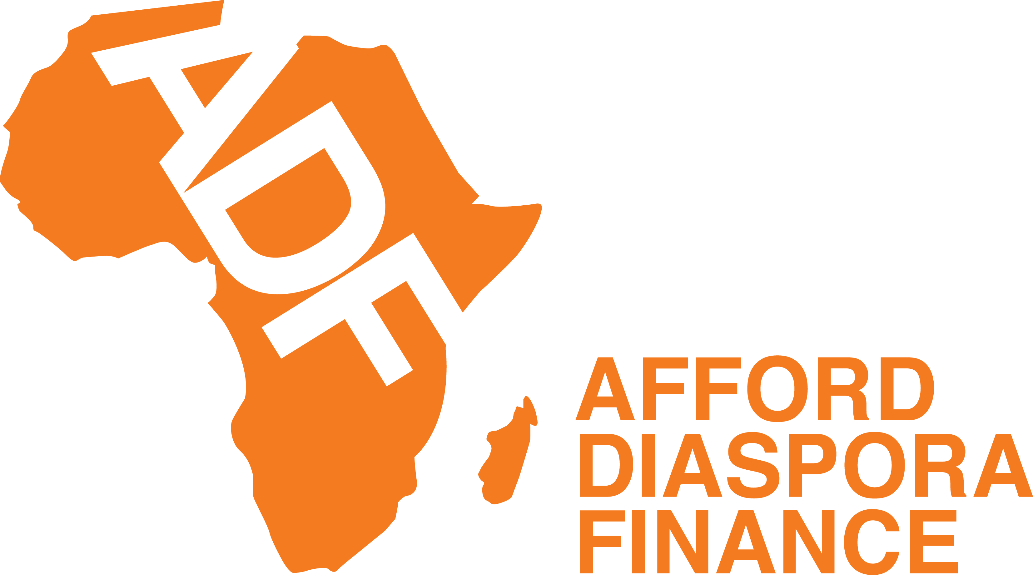AFFORD Diaspora Finance